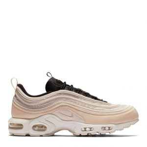 nike-air-max-plus-97-light-orewood-brown-ah8143-100