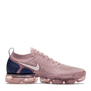 nike-air-vapormax-flyknit-2-diffused-taupe-942842-201
