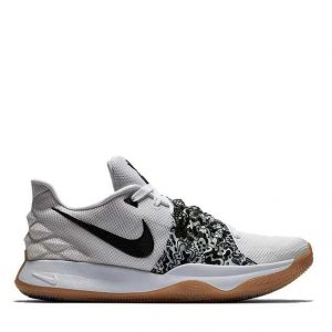 nike-kyrie-4-low-white-black-ao8979-100