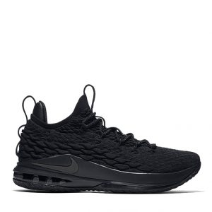 nike-lebron-15-low-triple-black-ao1755-004