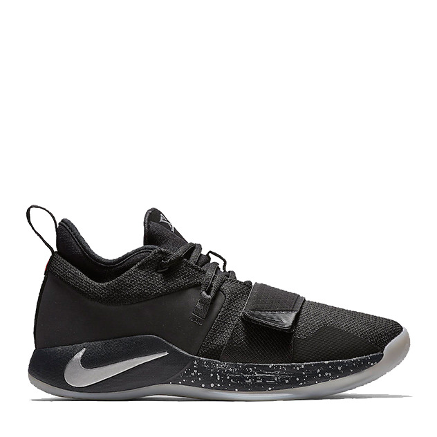 nike-pg-2-5-black-pure-platinum-bq8453-004