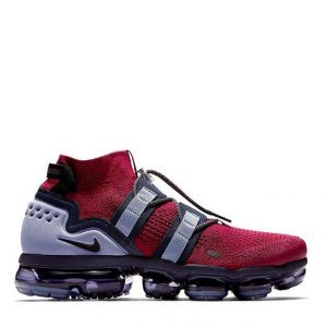 nike-vapormax-utility-team-red-obsidian-ah6834-600