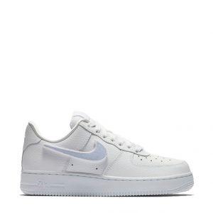 nike-womens-air-force-1-100-triple-white-aq3621-111