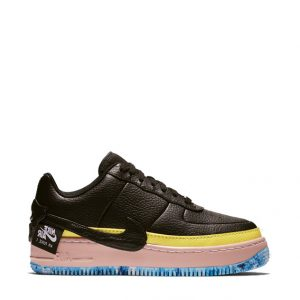 nike-womens-air-force-1-jester-xx-black-sonic-yellow-at2497-001
