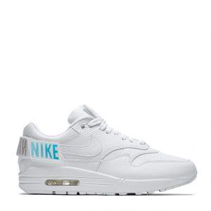 nike-womens-air-max-1-100-triple-white-aq7826-100