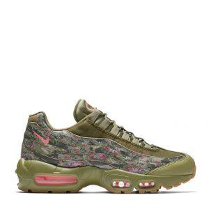 nike-womens-air-max-95-floral-camo-aq6385-200