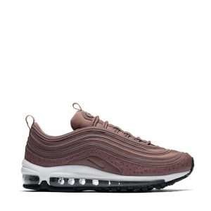 nike-womens-air-max-97-smokey-mauve-aq8760-200