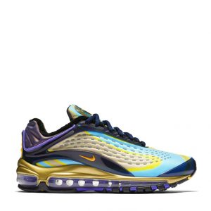 nike-womens-air-max-deluxe-midnight-navy-persian-violet-aq1272-400