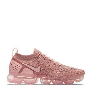 nike-womens-vapormax-2-rust-pink-942843-600