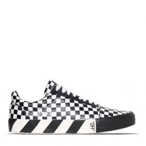 off-white-vulc-low-checkered