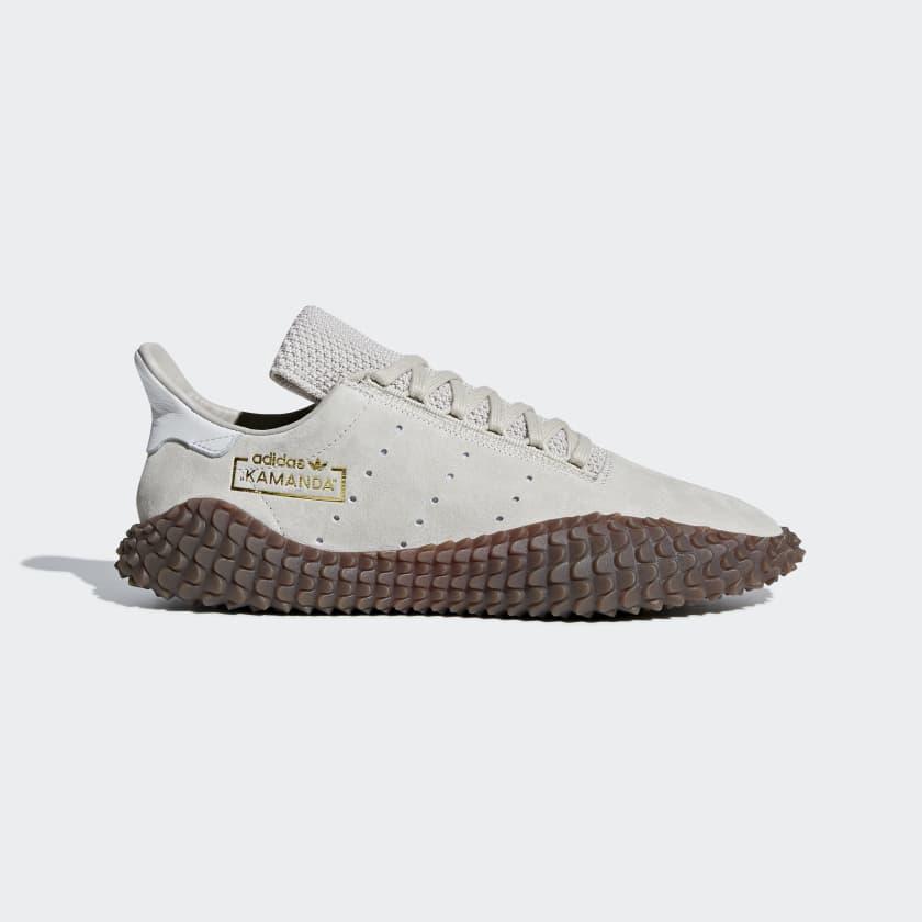 01-adidas-kamanda-01-clear-brown-b41936