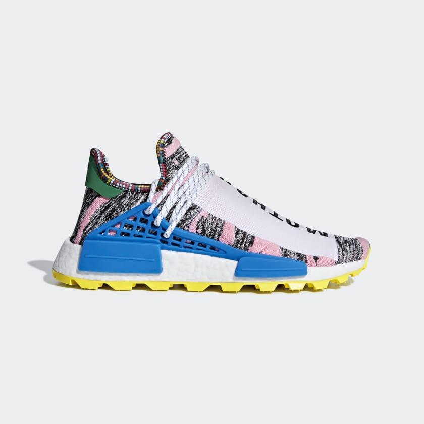 01-adidas-nmd-hu-afro-pharrell-solar-pack-bright-blue-bb9531