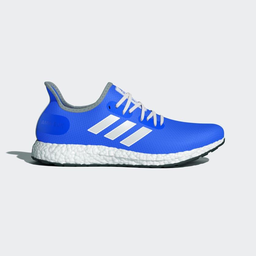 01-adidas-speedfactory-am4bjk-shock-blue-ef2967