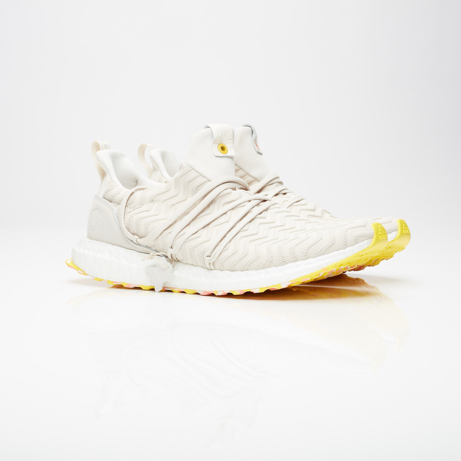01-adidas-ultra-boost-consortium-a-kind-of-guise-bb7370