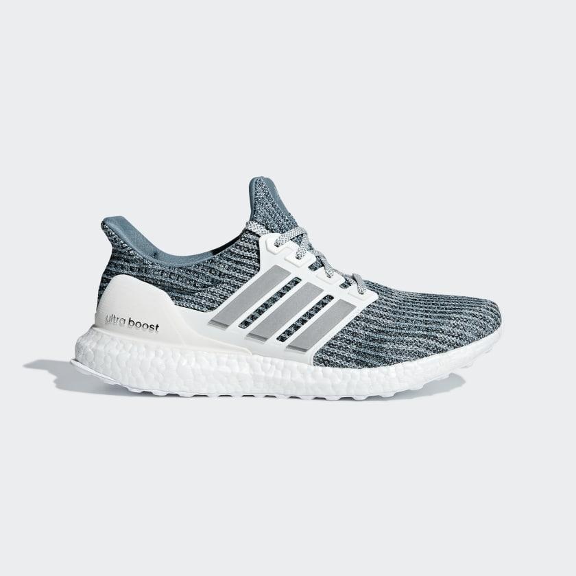 01-adidas-ultra-boost-ltd-white-metallic-silver-cm8272