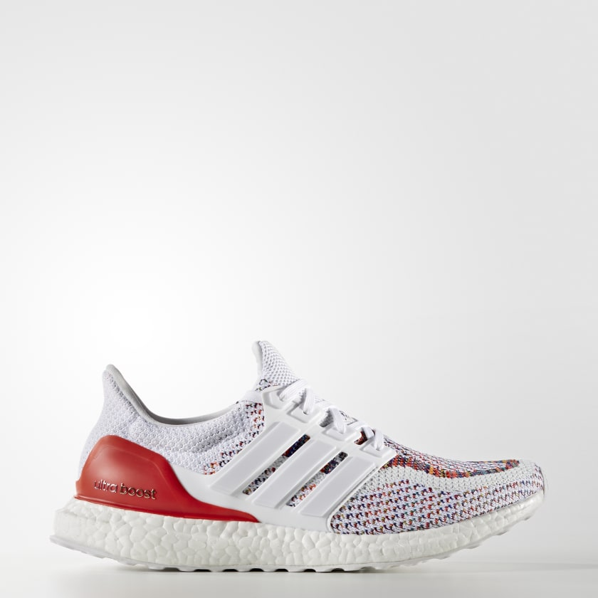 01-adidas-ultra-boost-multicolor-red-bb3911