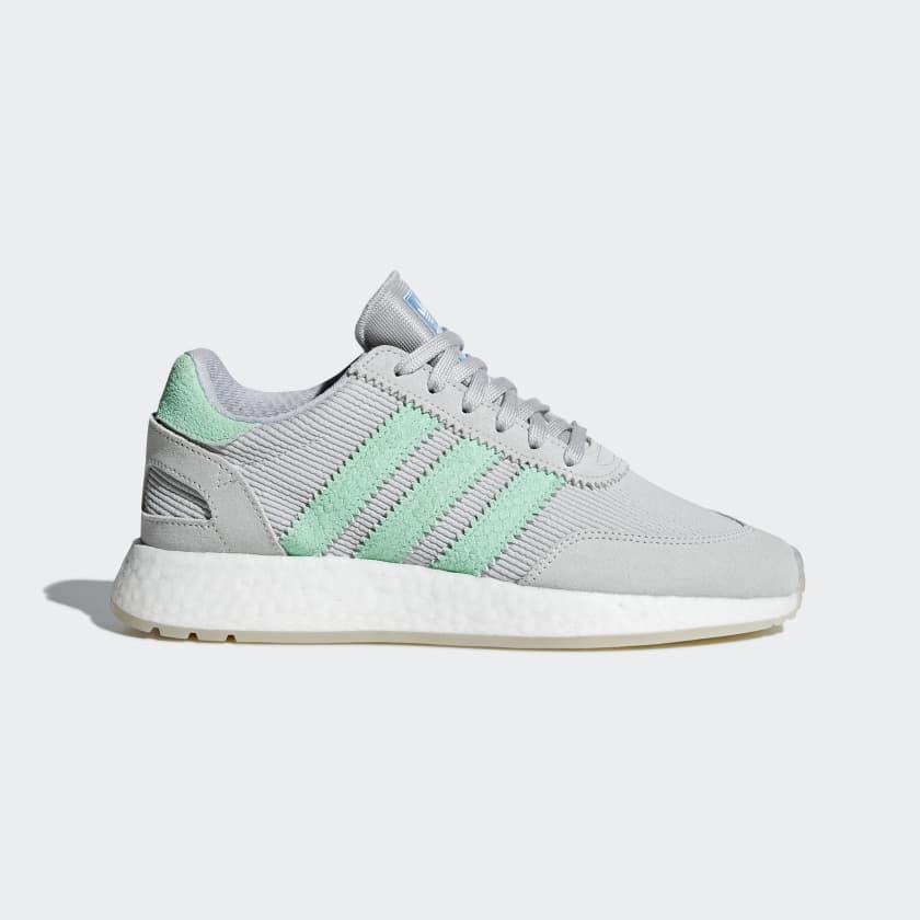 01-adidas-womens-i-5923-grey-clear-mint-d97349