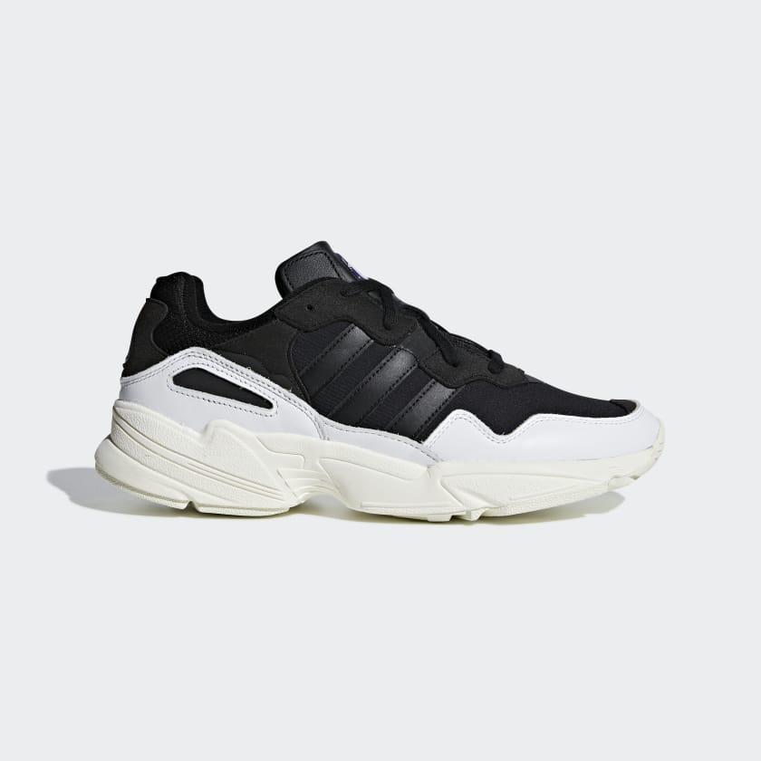 01-adidas-yung-96-white-black-f97177
