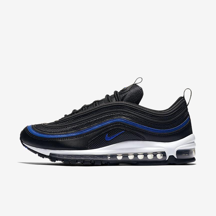 01-nike-air-max-97-og-black-racer-blue-ar5531-001