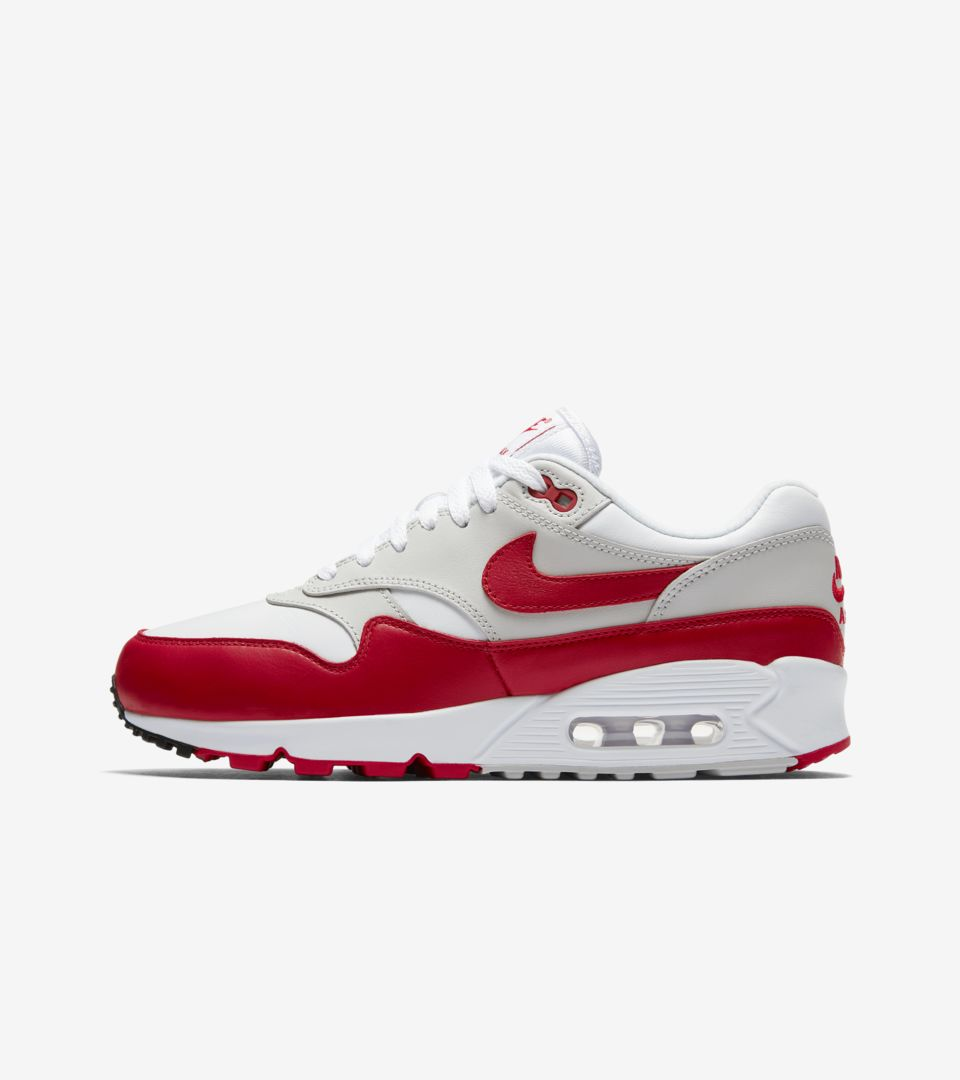 01-nike-womens-air-max-90-1-white-red-aq1273-100