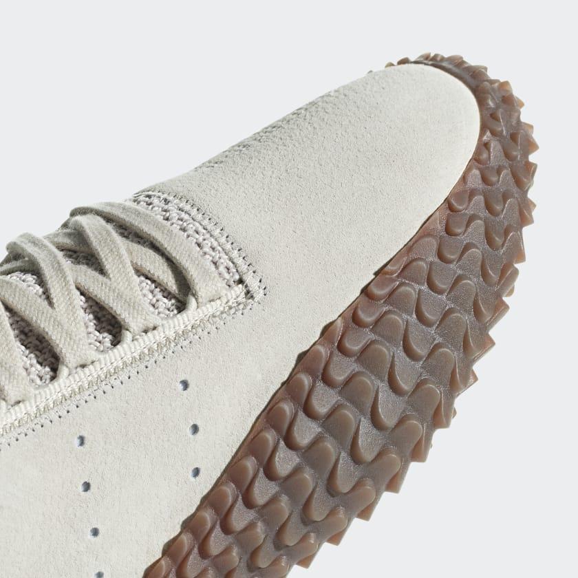 010-adidas-kamanda-01-clear-brown-b41936