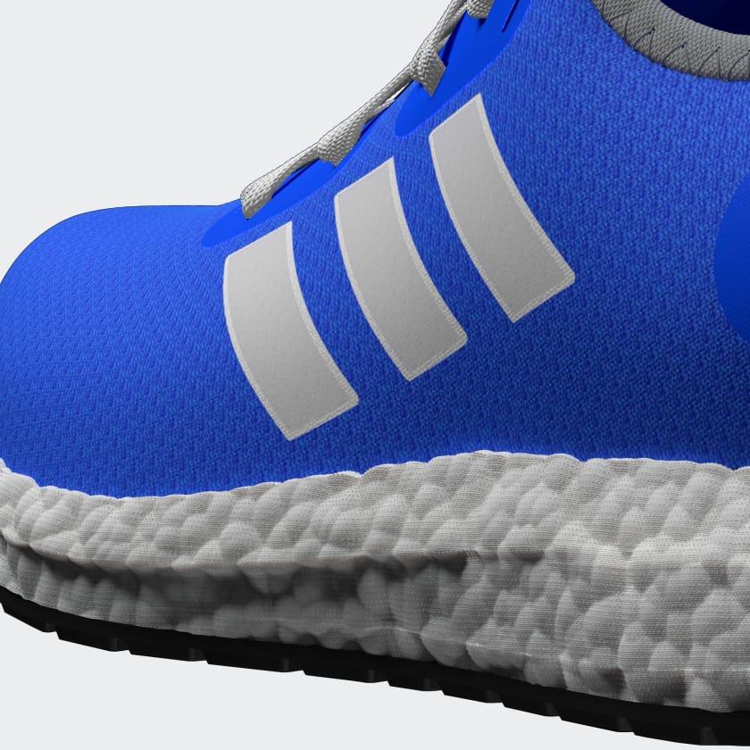 011-adidas-speedfactory-am4bjk-shock-blue-ef2967