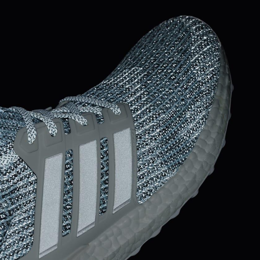 012-adidas-ultra-boost-ltd-white-metallic-silver-cm8272