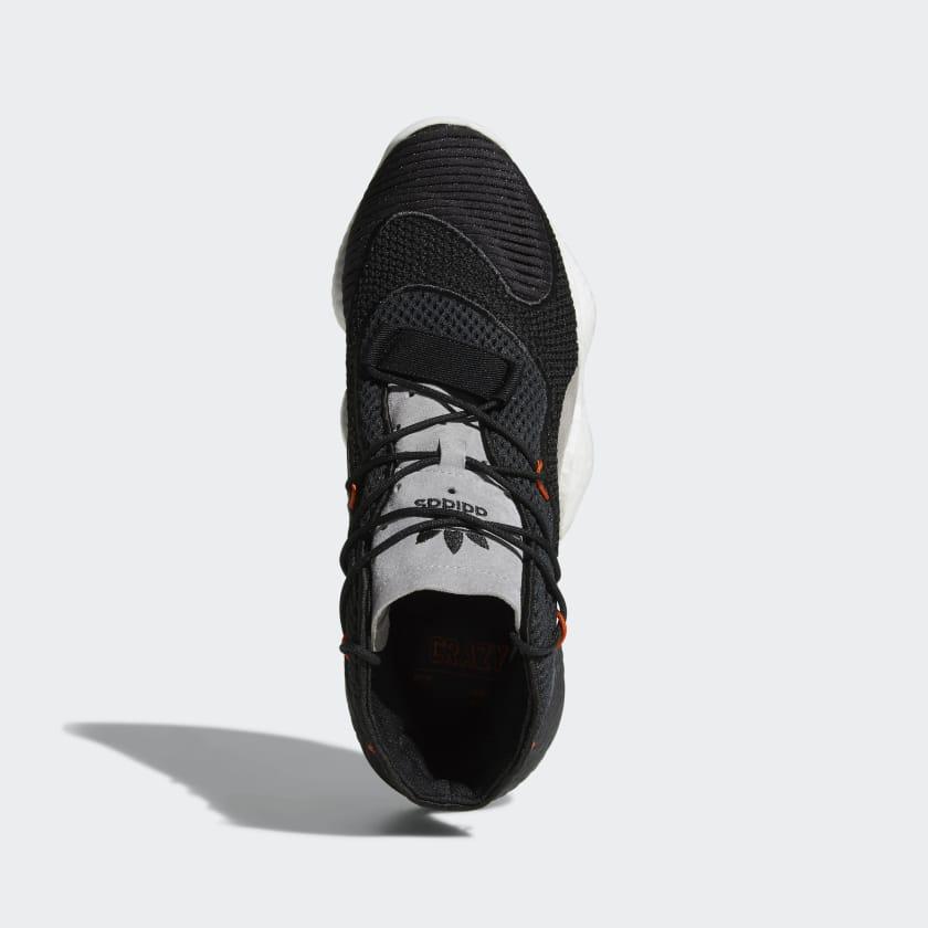 02-adidas-crazy-byw-carbon-cq0993