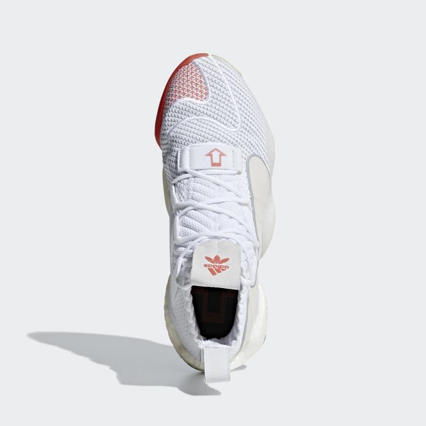 02-adidas-crazy-byw-x-boost-white-collegiate-navy-b42246