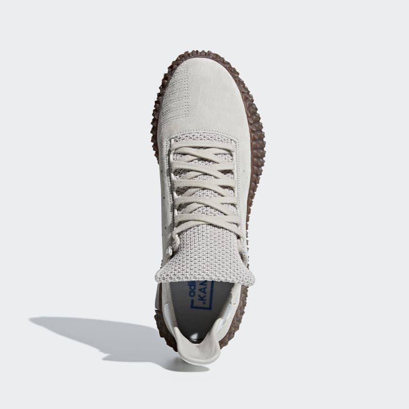 02-adidas-kamanda-01-clear-brown-b41936
