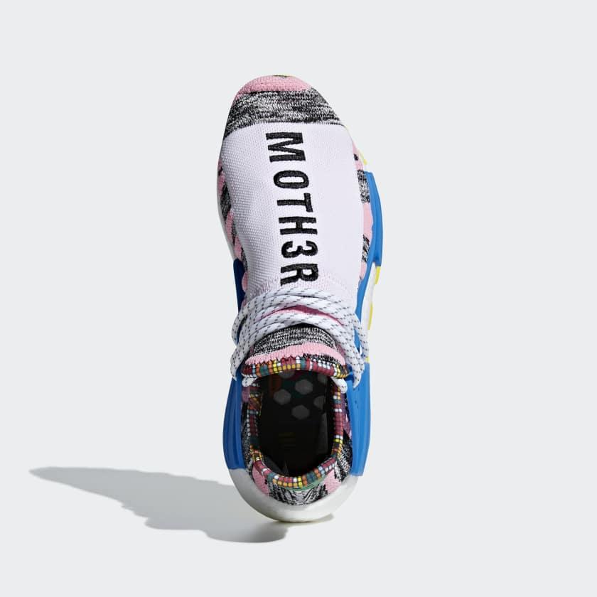 02-adidas-nmd-hu-afro-pharrell-solar-pack-bright-blue-bb9531