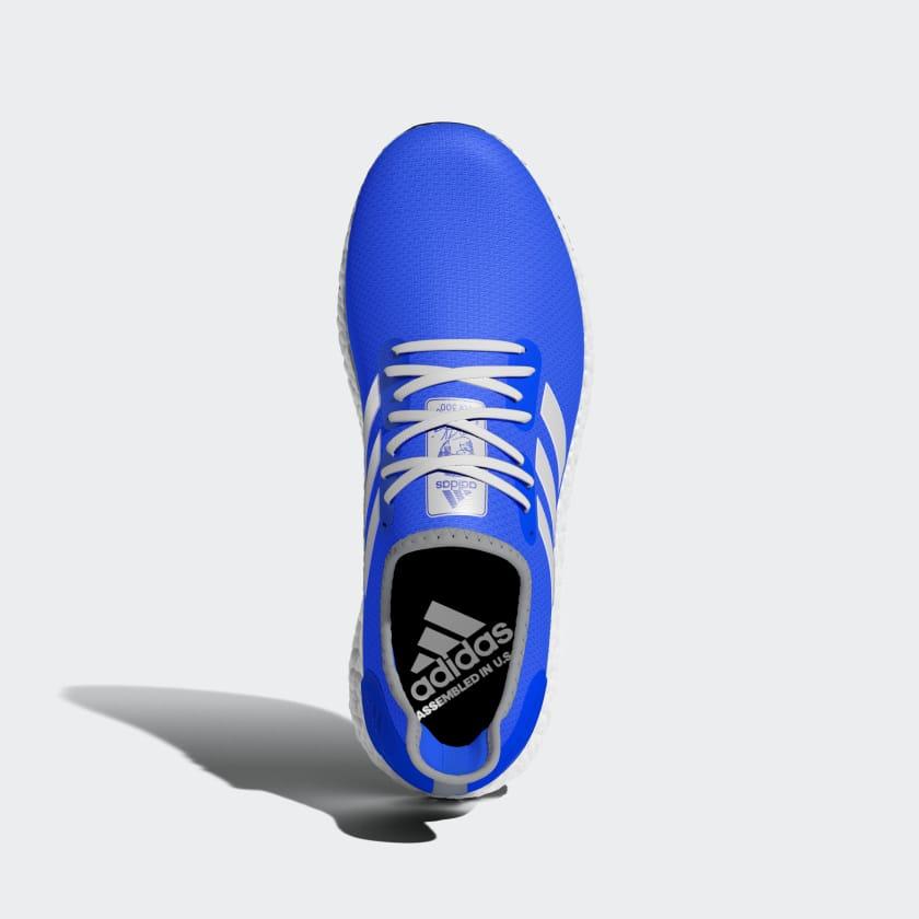02-adidas-speedfactory-am4bjk-shock-blue-ef2967