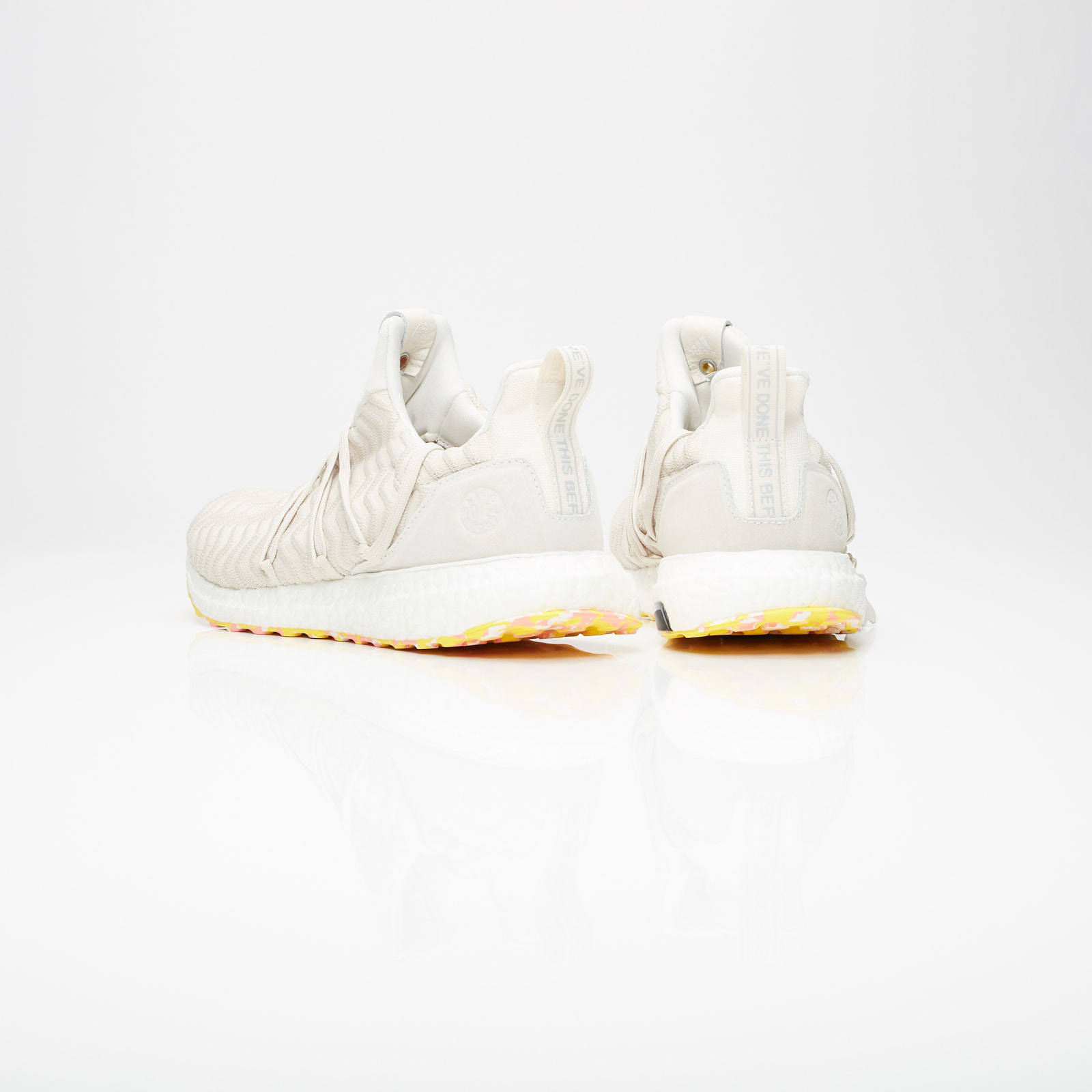 02-adidas-ultra-boost-consortium-a-kind-of-guise-bb7370