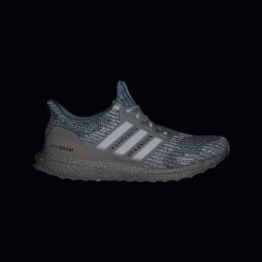 02-adidas-ultra-boost-ltd-white-metallic-silver-cm8272