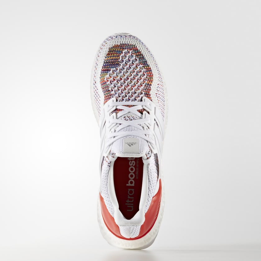 02-adidas-ultra-boost-multicolor-red-bb3911