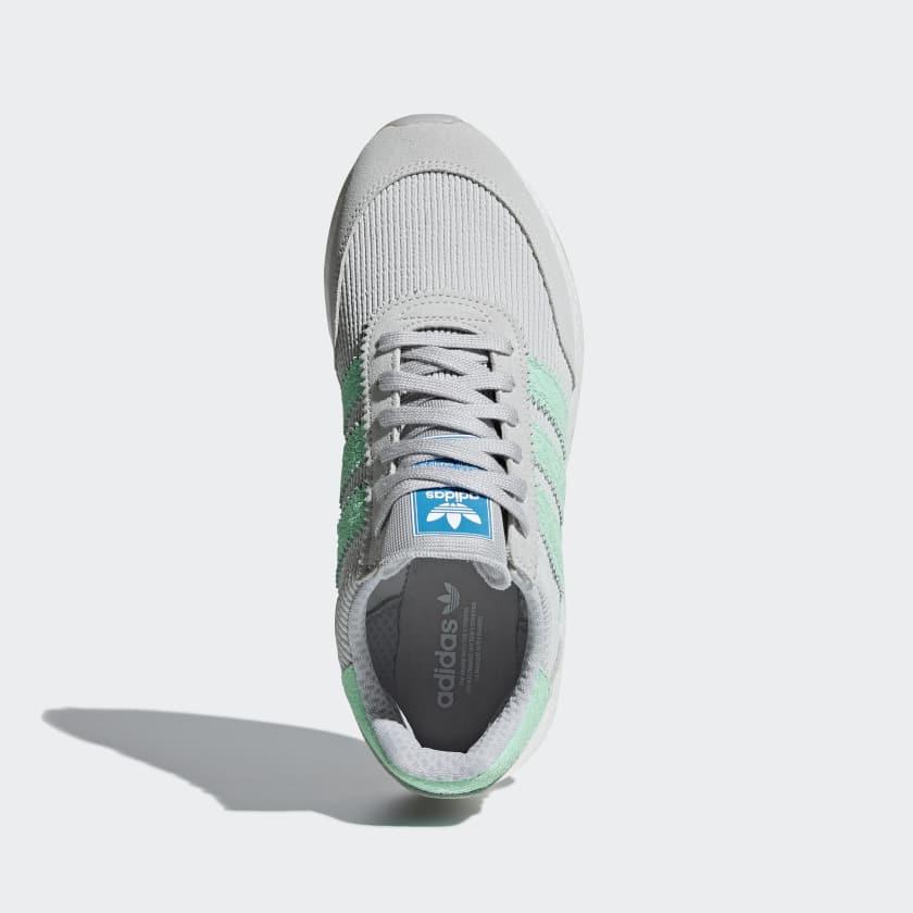 02-adidas-womens-i-5923-grey-clear-mint-d97349
