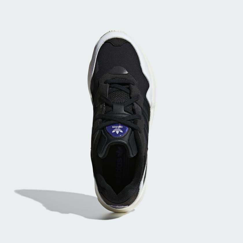 02-adidas-yung-96-white-black-f97177