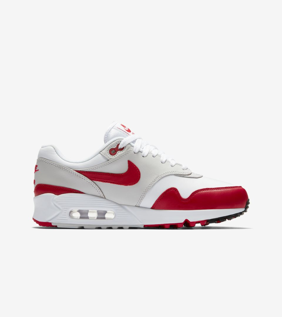 02-nike-womens-air-max-90-1-white-red-aq1273-100