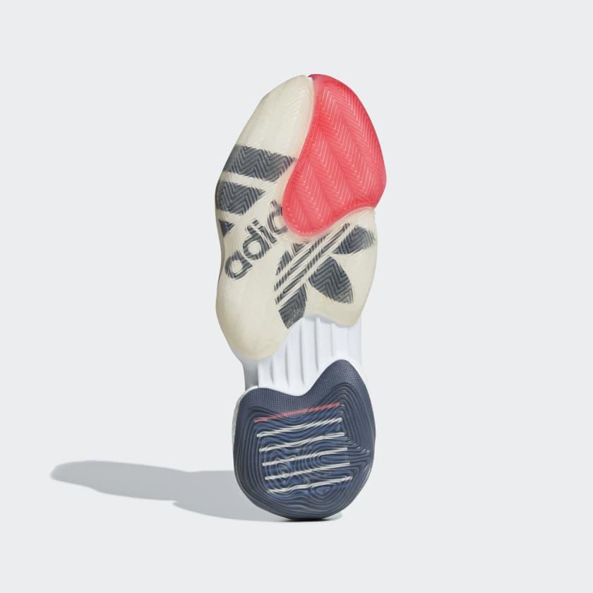 03-adidas-crazy-byw-x-boost-white-collegiate-navy-b42246