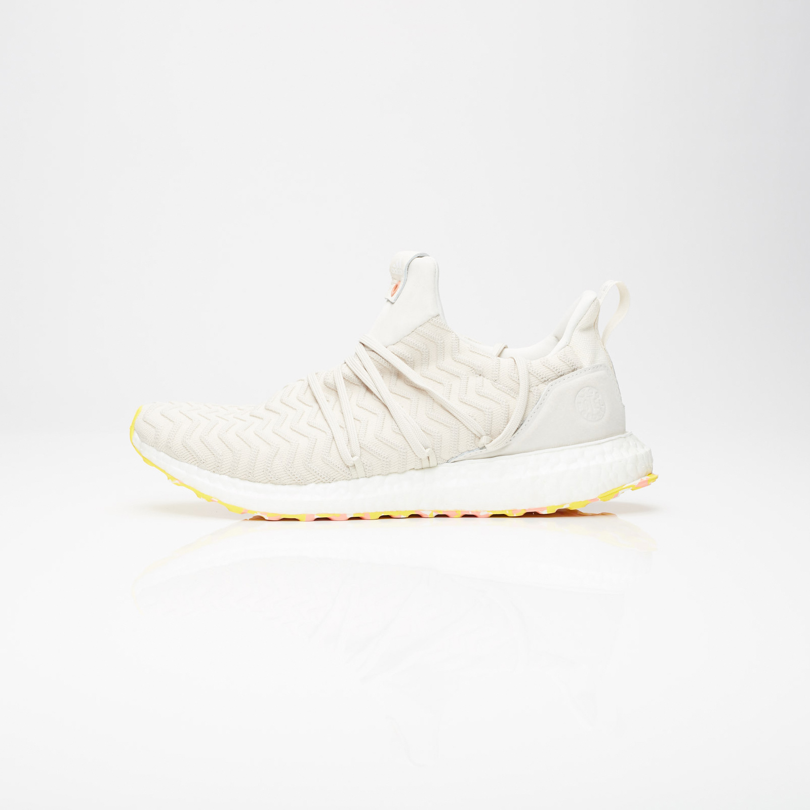 03-adidas-ultra-boost-consortium-a-kind-of-guise-bb7370