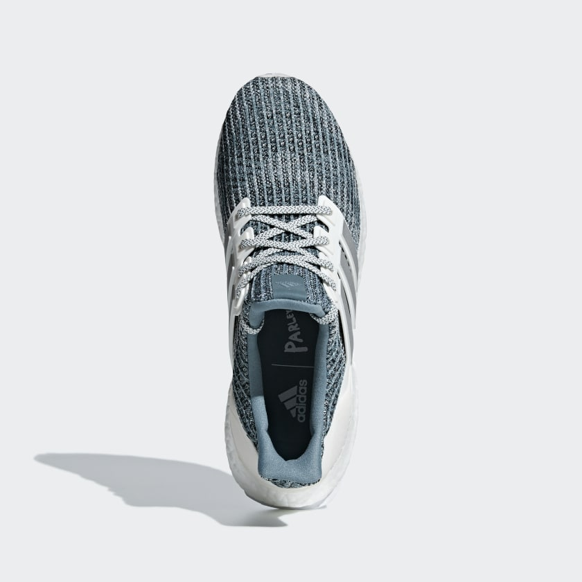 03-adidas-ultra-boost-ltd-white-metallic-silver-cm8272