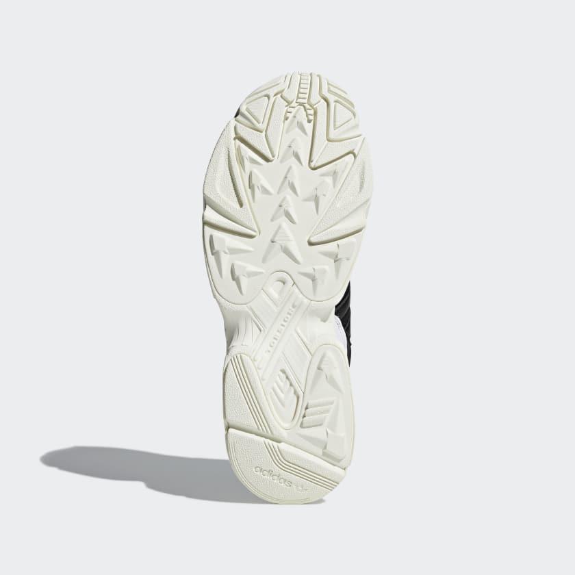 03-adidas-yung-96-white-black-f97177