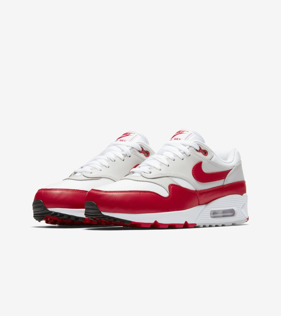 03-nike-womens-air-max-90-1-white-red-aq1273-100
