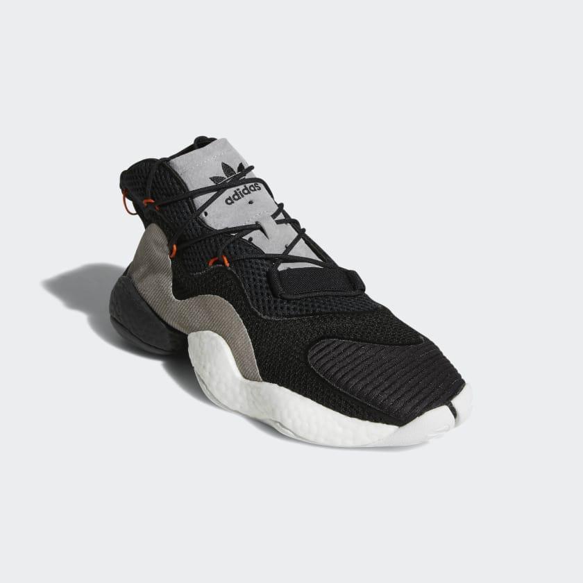 04-adidas-crazy-byw-carbon-cq0993