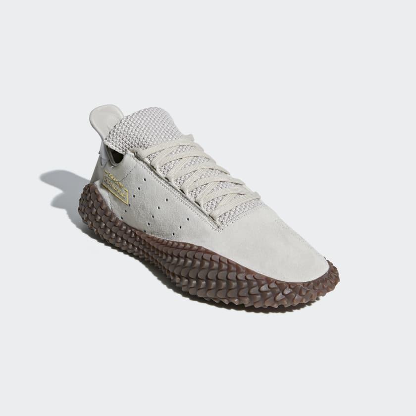 04-adidas-kamanda-01-clear-brown-b41936