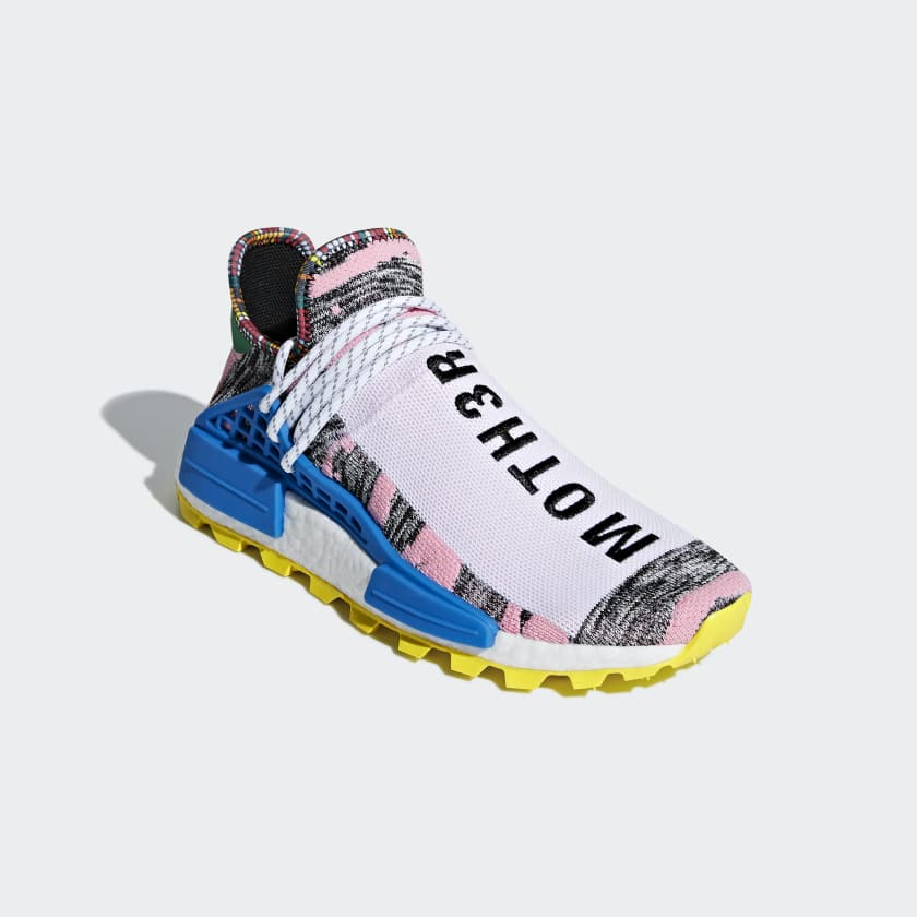 04-adidas-nmd-hu-afro-pharrell-solar-pack-bright-blue-bb9531