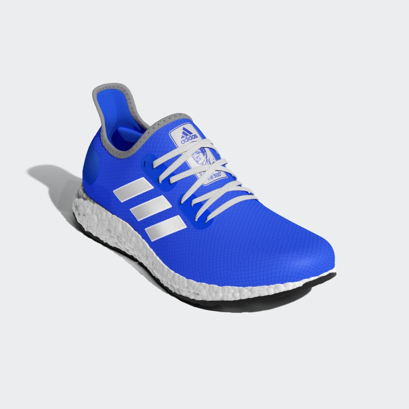 04-adidas-speedfactory-am4bjk-shock-blue-ef2967