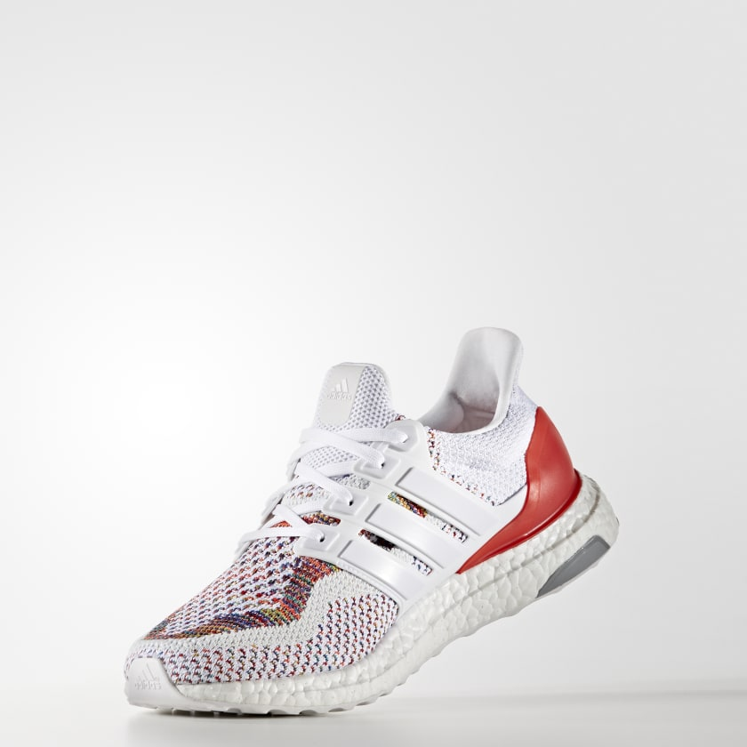 04-adidas-ultra-boost-multicolor-red-bb3911
