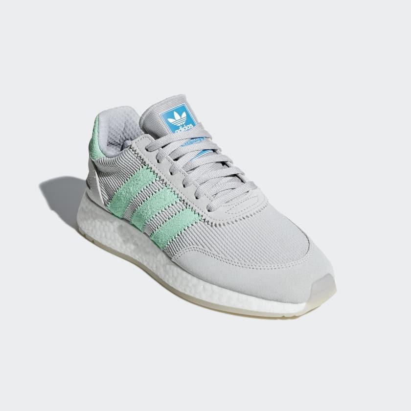 04-adidas-womens-i-5923-grey-clear-mint-d97349