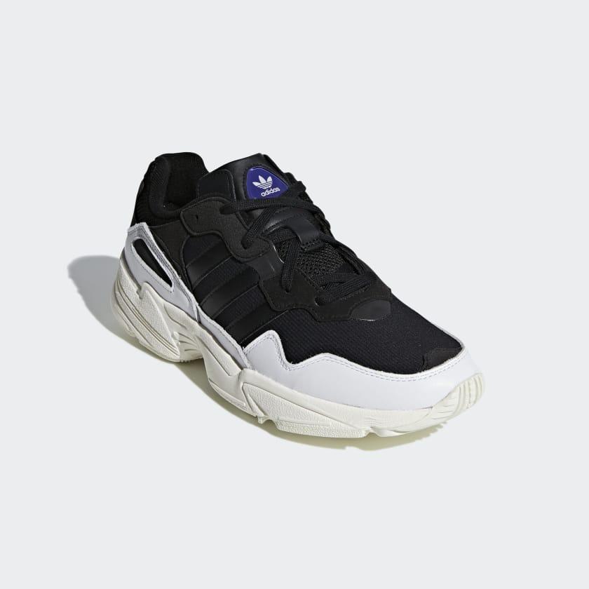 04-adidas-yung-96-white-black-f97177